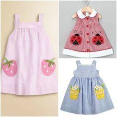 ideas-para-hacer-vestidos-bonitos-para-ninas-1