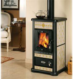 sideros-tiffany-decorative-sideros-stove