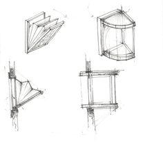"""Galeria - """"More Sky"""": uma proposta de janela que permite uma nova relação com o exterior - 3"""
