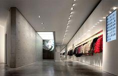 Exposição de Arquitetura: Tadao Ando / Milão - Itália (4)