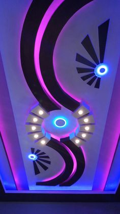 Top 40 Modern False Ceiling Design Ideas of - Engineering Discoveries