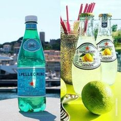 S.Pellegrino is the finest sparkling natural mineral water. Find more about the Italian water preferred by top chefs and fine dining lovers all around the world.