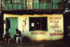 Popular photos for country Argentina on Lomography - Lomography