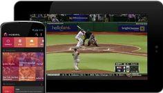 تحميل تطبيق موبدرو لمشاهدة القنوات التليفزيونية لأندرويد :MOBDRO