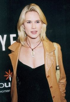 """Stephanie March played """"A.D.A. Alexandra Cabot"""" on """"Law & Order: Special Victims Unit""""."""