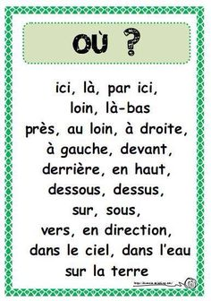 How To Learn French Classroom Learn French Videos For Kids Spanish French Language Lessons, French Language Learning, French Lessons, German Language, Spanish Lessons, Japanese Language, Spanish Language, Spanish Class, Foreign Language
