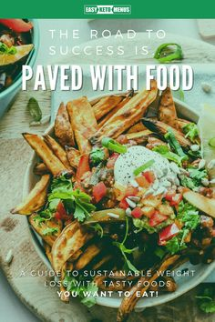Find out why so many people are finding incredible results with the keto diet and how you can get those same results too. #ketodiet #healthyfoods Keto Dessert Easy, Keto Desserts, Real Food Recipes, Keto Recipes, Keto Carbs, Easy Keto Meal Plan, Keto Flu, Food Pyramid, Protein Diets