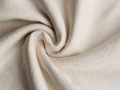 Roses Vanilla Wild Silk Cotton Organic Cotton Shawl | Oscha Slings