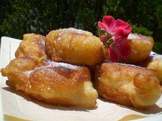 ¡¡ LAS RECETAS DE MIS ABUELAS DE ARGELIA!!: Manzanas a la canela
