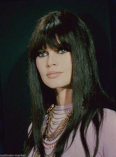 Photo 10 15cm 4 6 Inch Brigitte Bardot | eBay