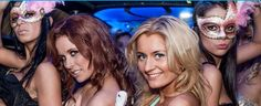 Wieczory kawalerskie,panieńskie,imprezy firmowe, urodziny i imieniny. Szczegóły na: www.partybus.pl