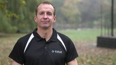 Greg Whyte OBE Fitbit UK Ambassador Celebs, Celebrities, Fitbit, Polo Shirt, Fans, Fitness, Mens Tops, Shirts, Fashion