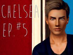 Chelsea - Episode 5