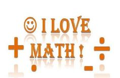 Blog Matematyka czas na TIKa