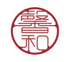 Kagua logo
