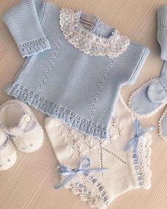 Crochet Socks Pattern Kids 47 Ideas For 2019 Baby Pullover, Baby Cardigan, Knitting For Kids, Baby Knitting Patterns, Crochet Socks Pattern, Baby Afghan Crochet, Kids Crochet, Crochet Ideas, Baby Coat