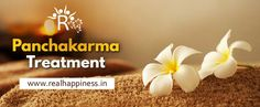 #Ayurveda_website_designing_and_marketing_company_in_India  World's Leading #Ayurveda_Marketing_Company_in_Rishikesh_Uttarakhand_India Call: +91-844-51-44444  Visit us at: https://realhappiness.in/