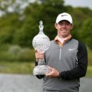 Rory McIlroy concerned about Zika ahead of Olympics (Yahoo Sports)