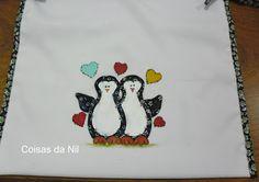 http://nilzozo.blogspot.com/2012/09/pintura-em-tecido-em-porta-forma-de-oxford.html