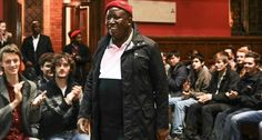 The truth? Malema doesn't really care what you think