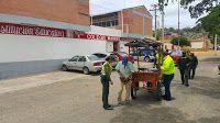 Noticias de Cúcuta: PLANES DE CONTROL Y CAMPAÑAS INFORMATIVAS LLEGAN A...