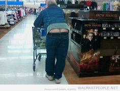 Strangest People of Walmart 40 Pics Page 7 of 8 Go To Walmart, People Of Walmart, Crazy People, Funny Pictures, Funny Pics, Funny Stuff, Lol, Pants, Signs