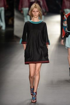 lilly_sarti-spfw-inverno2015-09