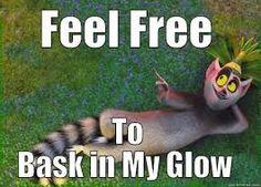 73 Best Hello Freaks King Julian Images Madagascar Movie