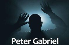 Full video's are up from #PeterGabriel Concert at the #AirCanada Centre - 'Back to Front Tour' 2012   #Concert #Backtofront #So #Toronto #Live