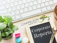 Corporate documents including Annual reports, financial reports and more. Document Printing, Annual Reports, Printing Services, Prints