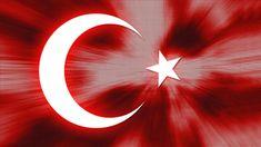 Türk Bayrakları | Türk Bayrakları