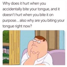 6 Funny memes of the day for Friday, 11 October 2019 - Laughing Community - Dalena Burns Memes Humor, Jokes, Joke Of The Day, Memes Of The Day, Funny Animal Videos, Funny Animals, Funny Videos, Funny Images, Best Funny Pictures