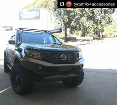 Nissan 4x4, Nissan Trucks, Nissan Navara, Nissan Pathfinder, Toyota Hilux, Land Rovers, Jeeps, Cars And Motorcycles, Offroad