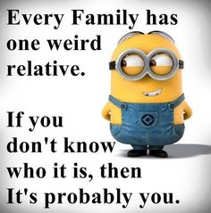 who is it in your family https://www.facebook.com/photo.php?fbid=442026092633133 https://www.facebook.com/profile.php?id=100007387065327