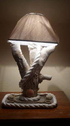 Lighting, Home Decor, Decoration Home, Light Fixtures, Room Decor, Lights, Lightning, Interior Decorating