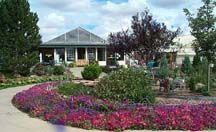 Tagawa Gardens, One of Colorado's Largest Garden Centers : History