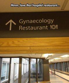 I Should Visit, I Like To Eat Out