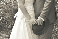 Hawkes Bay Wedding - Samoan and Vintage Samoan Wedding, New Friends, Formal Dresses, Wedding Dresses, One Shoulder Wedding Dress, Wedding Photography, Amy, Weddings, Vintage