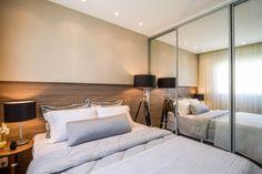 By Arq & Design - Casa Pro