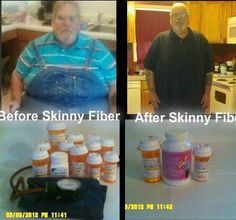 Skinny fiber is an all-natural weight loss solution that melts away stubborn fat, naturally detoxifies the body and speeds up your metabolism! You can do it with the help of skinny fiber!!! Start your 90 day challenge today with me at http://skleinkauf.skinnybodycare.com/  or visit my group on facebook at https://www.facebook.com/shannonsskinnyfiber