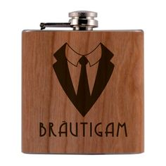 Shops, Flask, Etsy Shop, Wedding Groom, Stainless Steel, Tents, Retail, Retail Stores