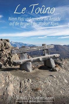 Belle Epoque, Wallis, Swiss Alps, Switzerland, Outdoor, Movie Posters, Banner, Switzerland Destinations, Hill Walking