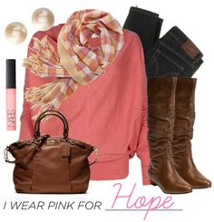 """""""Hope"""" by qtpiekelso on Polyvore"""