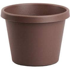 AkroMils LIA24000E21 Classic Pot Chocolate 24Inch ** Check out this great product. This is Amazon affiliate link.