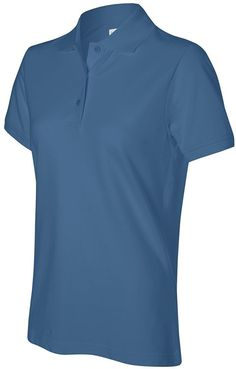 Izod Mens Solid Clubhouse Ventilated Short Sleeve Polo Polos