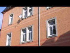 Good Haus Anton Weck Dresden Visit http germanhotelstv