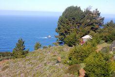 The 7 Best Weekend Getaways From San Francisco