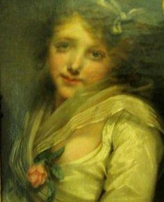 histoire du foulard