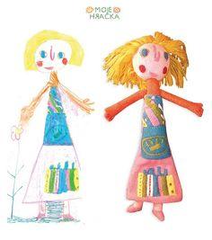 Origami, Princess Zelda, Christmas Ornaments, Holiday Decor, Tips, Fictional Characters, Home Decor, Art, Art Background