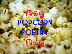 onomatopoeia, repetition, white space, sensory words for early poetry understanding and writing